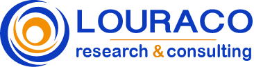 Louraco Research & Consulting